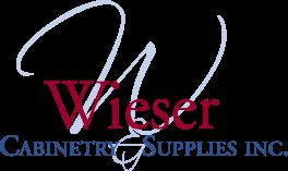 Wieser-Logo-Footer