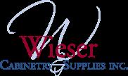 Wieser-Logo