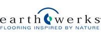 earthwerks-vinyl-flooring-logo-plymouth-cabinetry-design-wisconsin