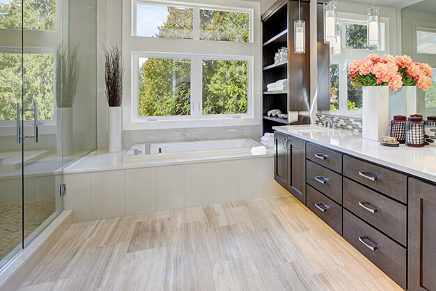 gray-luxury-vinyl-tile-floor-plymouth-cabinetry-design-wisconsin-ss704942791