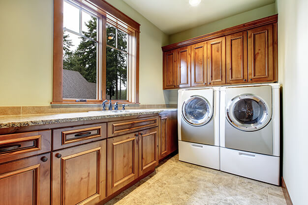 laundry-room-cabinets-plymouth-cabinetry-design-wisconsin-ss120645727