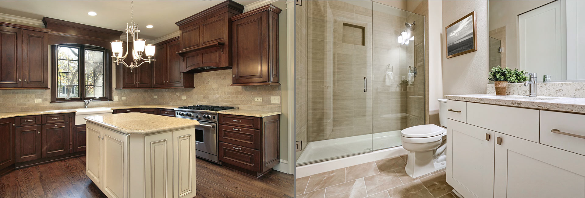 Plymouth Cabinetry Design