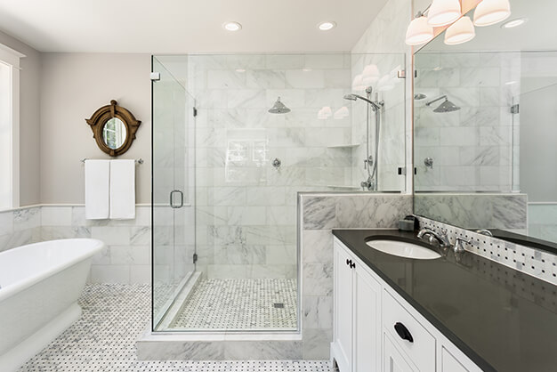 white-master-bathroom-plymouth-cabinetry-design-wisconsin-ss450308977